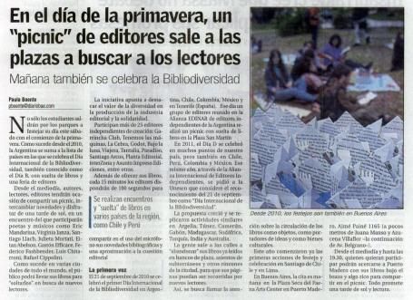 Dia B - Buenos Aires Económi co - 20_Sección- Sociedad