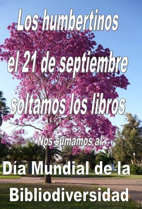 Humberto 1º - Santa Fe - Argentina