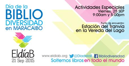 diadelabibliodiversidad_v2